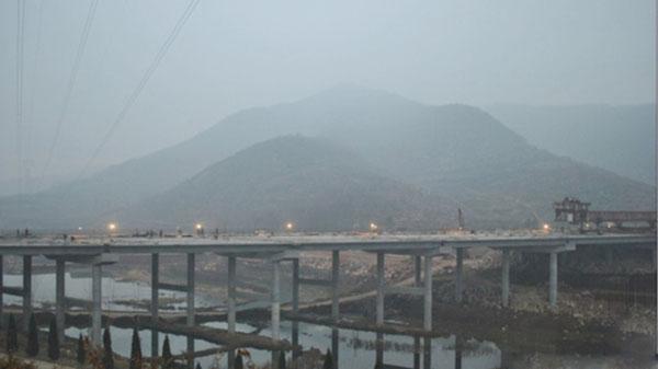 山东高速路桥怎么样_宜昌鑫特瑞科技有限公司